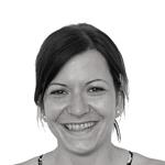 Tanja Geldner