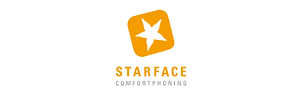 logo-starface.png