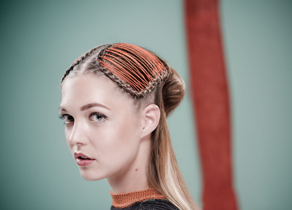 Friseur LESKY - schöneres Haar