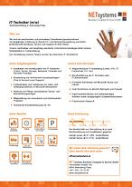NETsystems-IT-Techniker.png