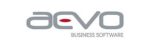 logo-transp8cm300dpi3.png