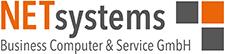 Logo NETsystems