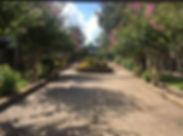 Live Oak Gardens.jpg