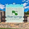 River Springs.jpg