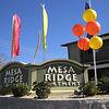 Mesa Ridge.jpg