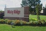 Misty Ridge.jpg