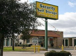 Waco storage.jpg