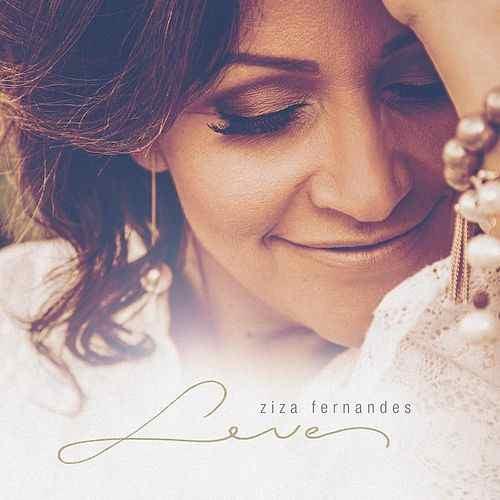 2017_Ziza Fernandes.jpg