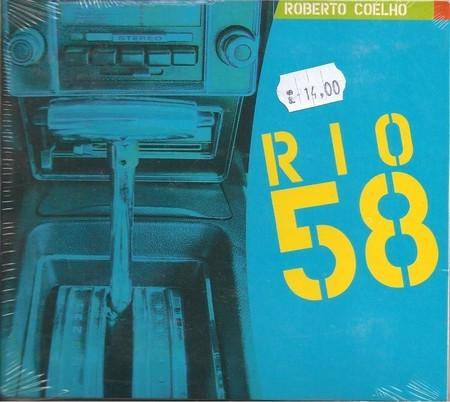 2005_Roberto Coelho.jpg