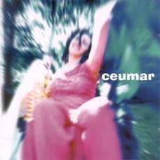2003_Ceumar.jpg
