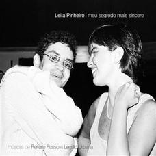 2010_Leila Pinheiro.jpg