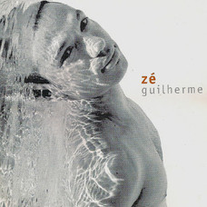 Zé Guilherme - Capa.jpg