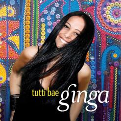 2009_TUTTI BAE GINGA OPT70842-2.jpg