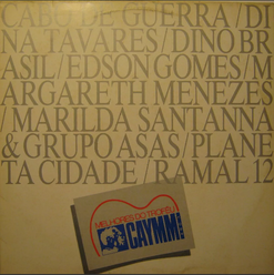 Troféu_Capa.png