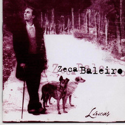 2000_Zeca Baleiro.jpg