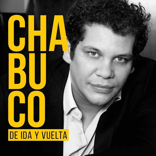 Chabuco.jpg