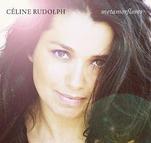2009_Celine Rudolph.jpg