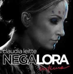 2012_Claudia Leitte.jpg