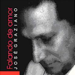 2003_José_Graziano.jpg