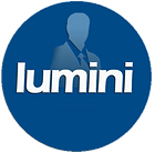 Logo-Lumini-RH_edited.png
