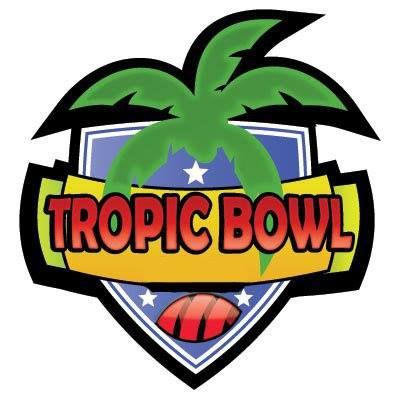 tropicbowl.jpg