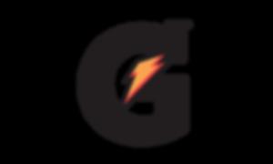 gatorade-transparent-symbol-5.png