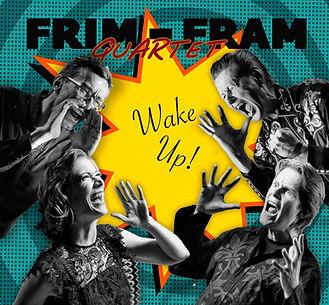 Frim-Fram_WakeUp_front (A3).jpg