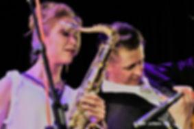 Frim-Fram Quartet. Down By The Kivi.3.jpg