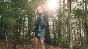 """HELLRAISER"" - Sashathem - The Art of Being Queer"