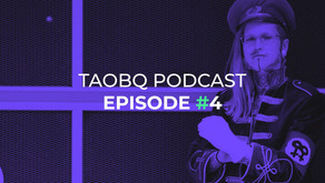 @alicemoe__ - The Art of Being Queer Podcast - Episode 4