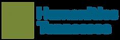 HmTN_Logo_2Color_RGB.png