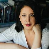 Hilary Leichter author portraits_11_webs