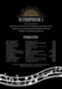 Retrophonica.jpg