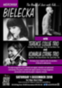 jazz trio.jpg