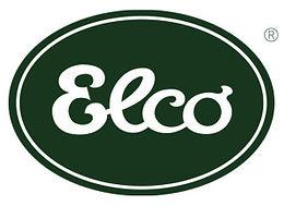 elco-logo-300x218.jpg