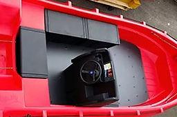 500R bench Seat With Storage.JPG