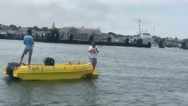 Fishing anyone??