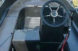455 Console.JPG
