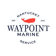 Whale_Waypoint Logo_color.jpg