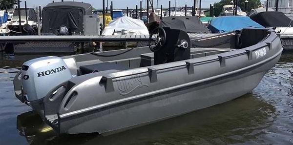 455R - Grey.JPG