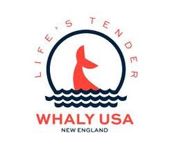 Whaly Tender Logo #1.JPG