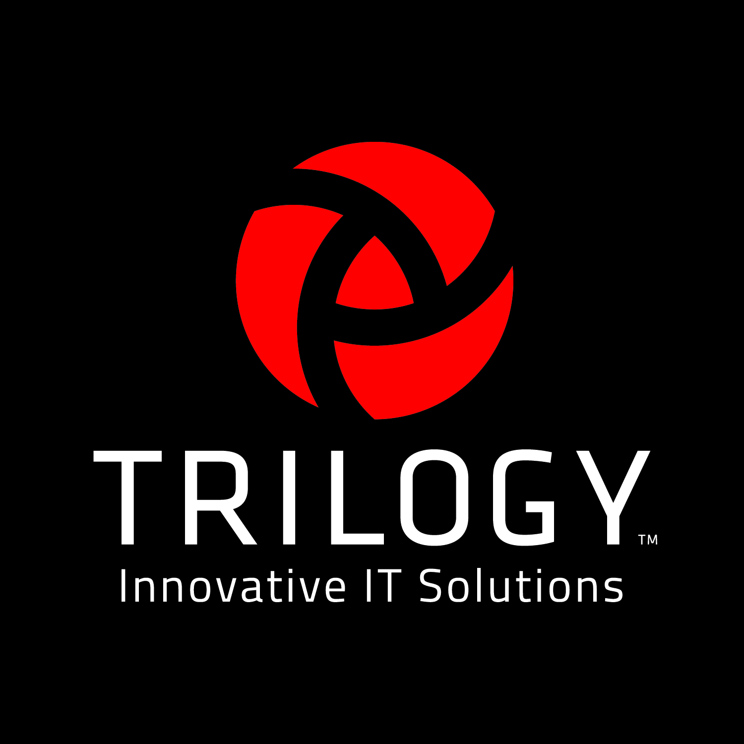 trilogy_vertical_tagline_square_on_black