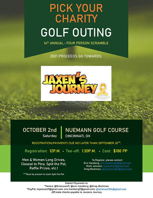 Jaxens Journey Flyer- Cincinnati (1)_edited.jpg