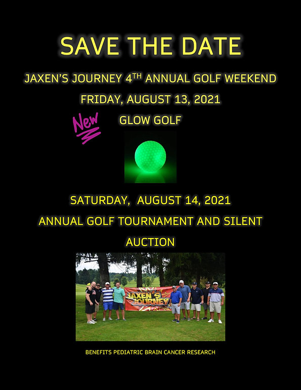 SAVE THE DATE JJ GOLF 2021.jpg