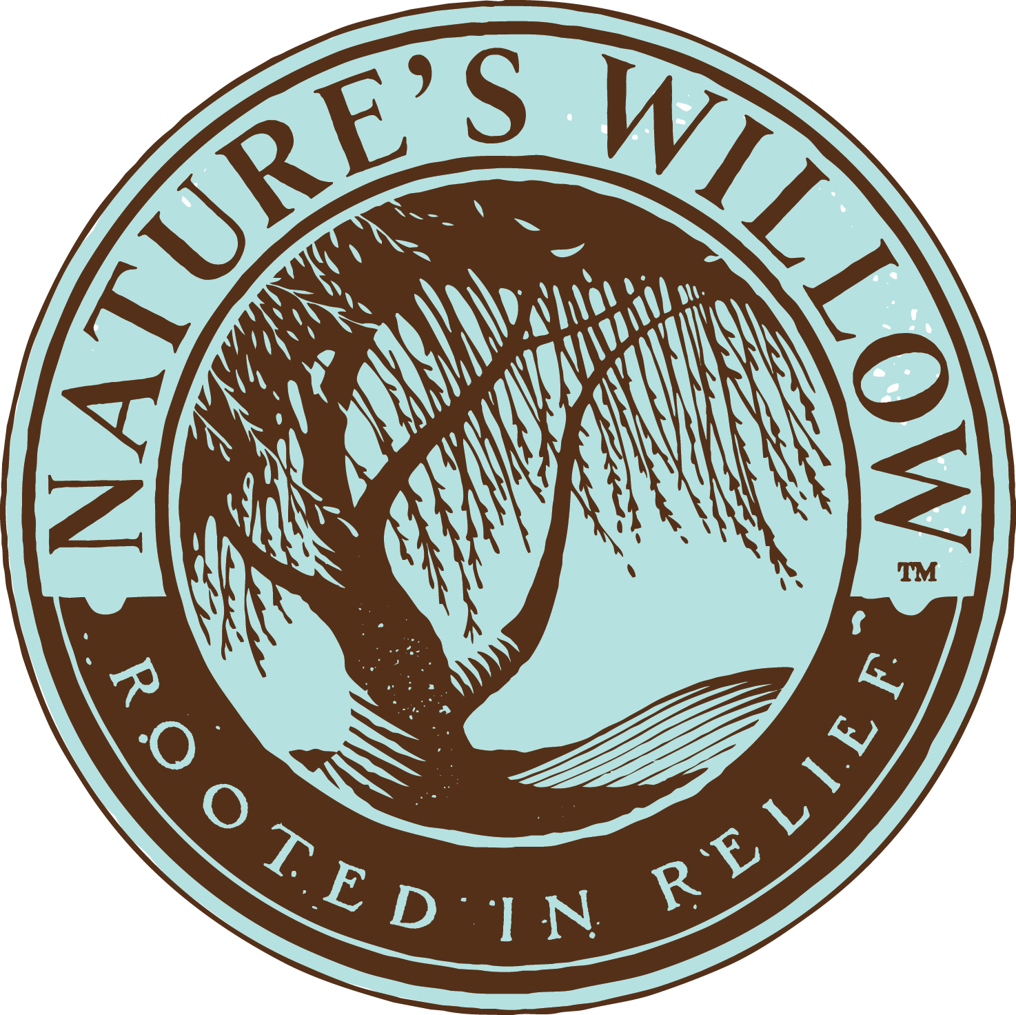 P1_NaturesWillowBadgeFullColor