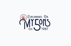 my5sons_logo-02