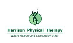 HPT Logo