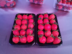 Strawberry product.jfif