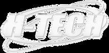 LogoH-TECH-300dpi_edited.png