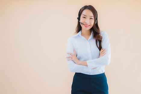 portrait-beautiful-young-asian-business-
